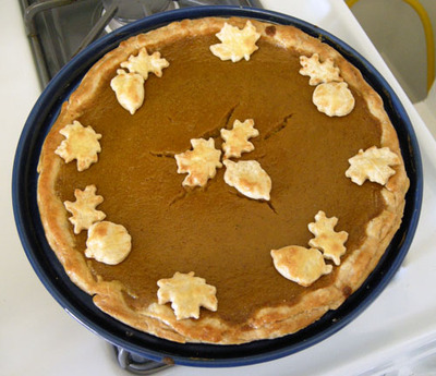 03_pumpkin_pie