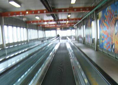 Movingwalkway